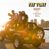 BKNY (Remix) ft. Mr. MFN eXquire, MeLo-X, Tom Cruz [Prod. Tom Cruz]