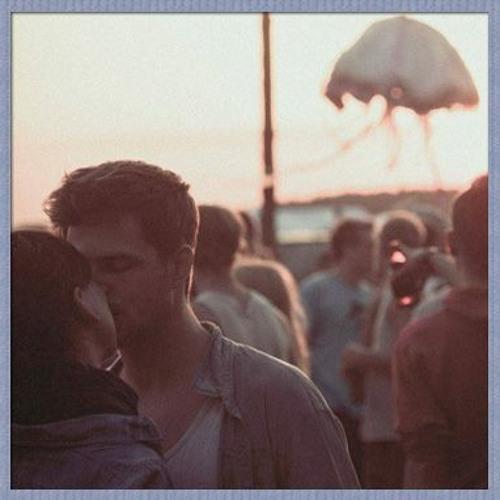 Funkmode - Deep Afterhour Nr. 113