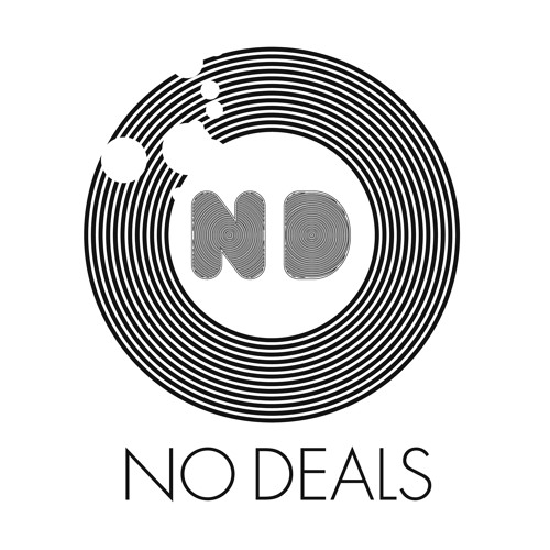 Bonobo - Prelude (No Deals Remix)