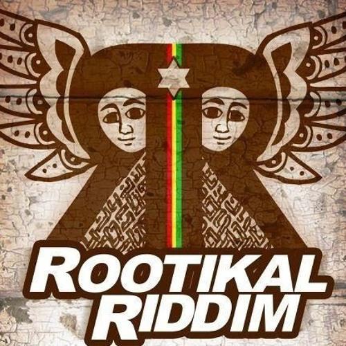 RootiKaL RiDDim