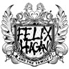 FELIX HAGAN & THE FAMILY - My Lords And Ladies