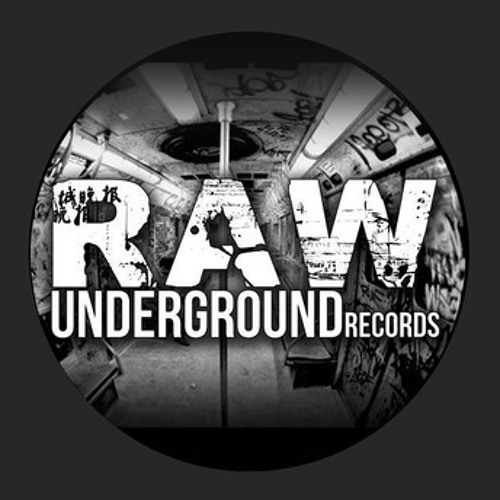 Room 202 - Sexiest Man In Jamaica // Forthcoming on Raw Underground Records