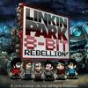 New Divide (8 Bit) - Linkin Park