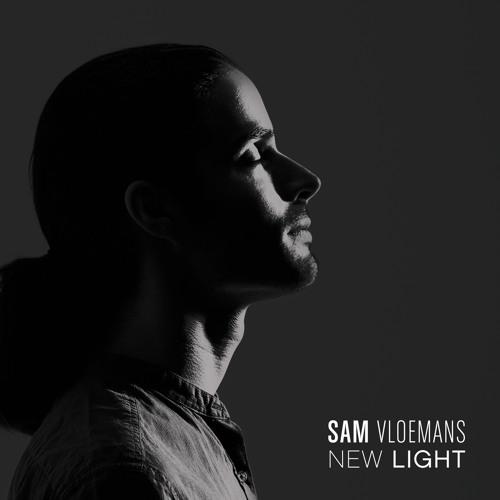 New Light - New Light(feat. Milla Brune)  (track 2)
