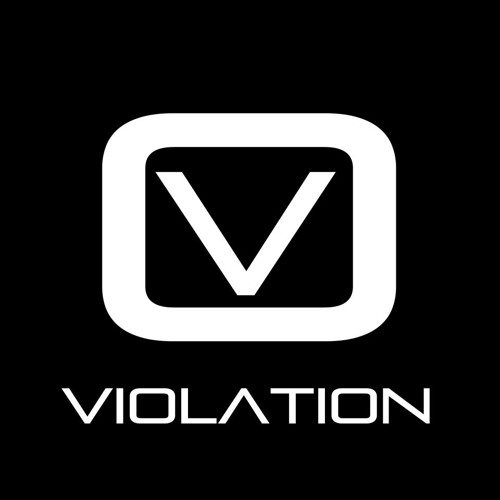 Physics & Champagne -The Ghost & Darkness - Violation Music (Out 11th Nov)
