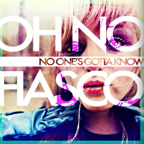 """Oh No Fiasco - """"All Systems Go"""""""