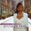 Jennifer Dias - Reste Avec Moi ( 2013 )