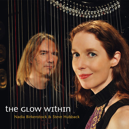The Glow Within_Brian Boru's March_preview