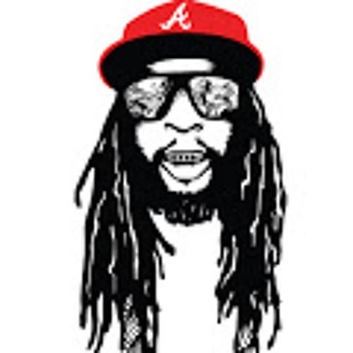 Lil Jon & Too $hort - Shake That Monkey (Innuendo's 100 BPM Bounce Remix)