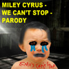 Miley Cyrus - We Can't Stop Parody (Emo's Can't Stop)