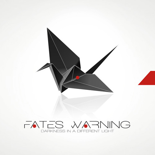 FATES WARNING - I Am