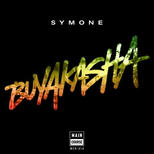 Symone - Buyakasha (Juyen Sebulba Remix) (MCR-010 // Main Course)