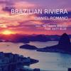 Daniel Romano - Brazilian Riviera