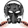 Neuralyzer - 100% Frenchcore Vol. 3 (400 Fans)