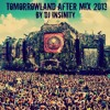 Tomorrowland 2013 | official after mix