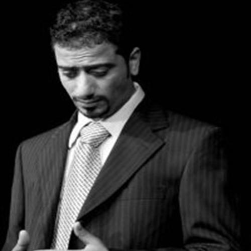 علي الهلباوي - يا من هواه - مرسال لحبيبتي القصيدة الكاملة - مسرح الجنينة