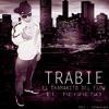 Trabie El Chamakito Del Flow Trabie El Chamakito Del Flow Pro By Erre Musick Trabie The Producer mp3