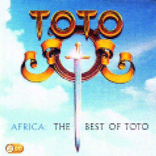"""49. Toto """"Africa"""" (1982)"""