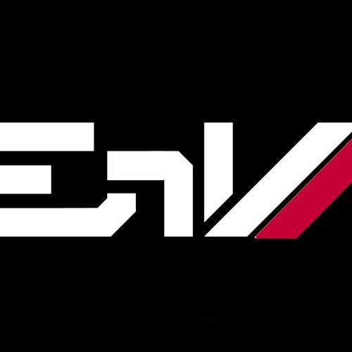 EnV - Shinto