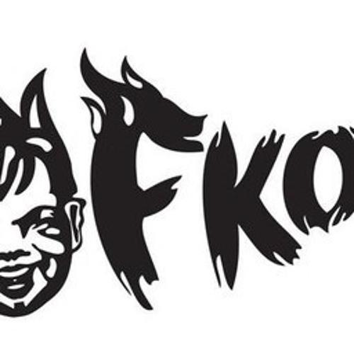 C Tee x FatKidOnFire mix (Autumn 2013)