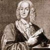 Antonio Vivaldi- Le Quattro Stagioni- L'Inverno