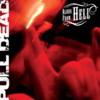Download PULL DEAD - Devil In Disguise (Cover Bonus Track) Mp3