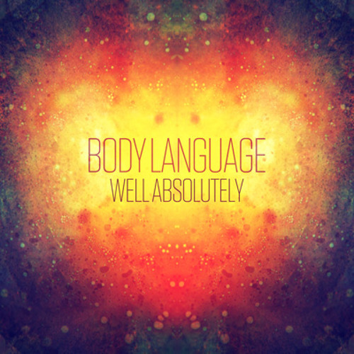 Well Absolutely Remix EP