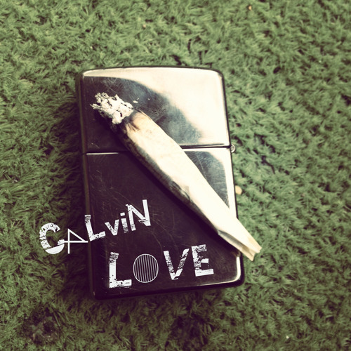 Calvin Love - Cool