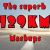 Martin Garrix - Animals (129KM MSN Edit!)