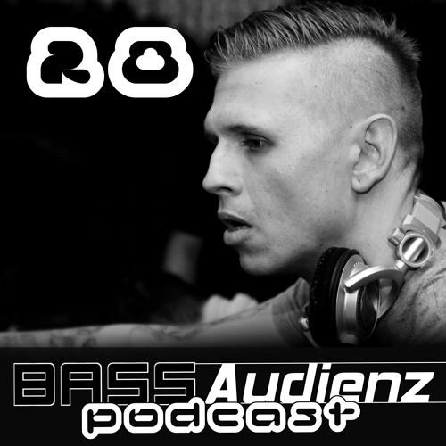 Daniel Munkelberg   BassAudienz Podcast   Episode 028