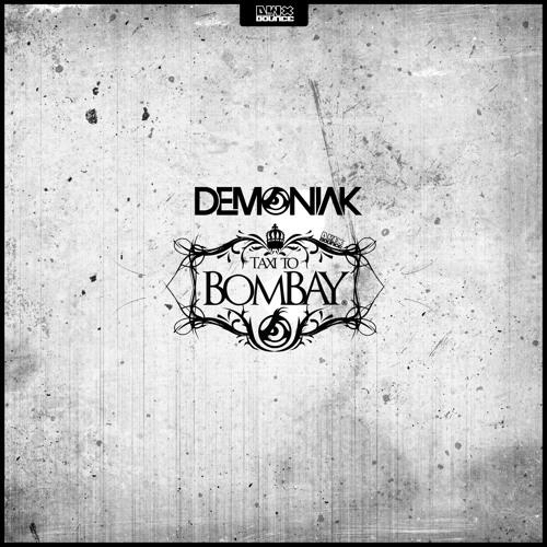 Demoniak - Taxi to Bombay