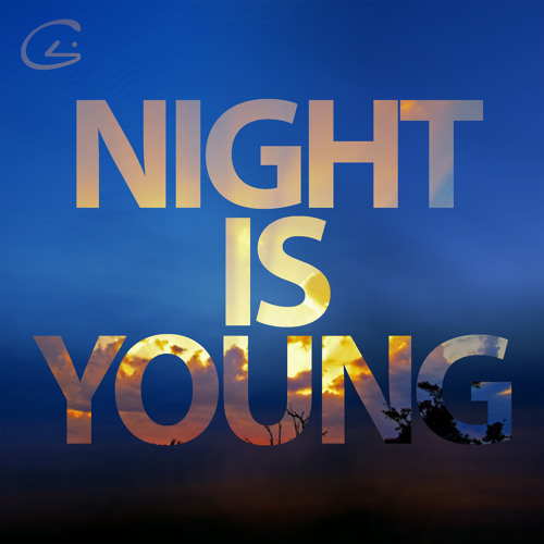 C4 - Night Is Young (Prod. by Zinc) (DJ Target - BBC 1XTRA rip)