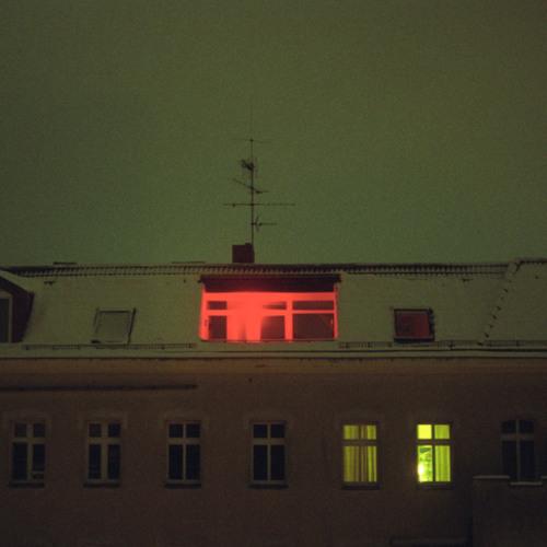 EE Podcast 001  //  DJ LeFtO //
