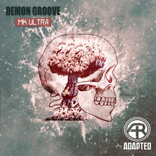 DEMON GROOVE - MESS WITH US [DEMO VERSION]