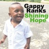 Gappy Ranks-Carpenter