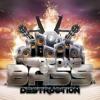 Mass-A --Rumors [Weapons of Bass Destruction]
