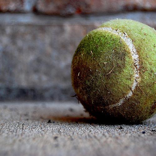 _ctx - Courtless Balls