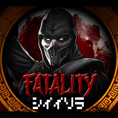DEECO - FATALITY prt 2 (Free DL)