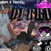 Mix nene malo vs soy soltera y hago lo que quiera de dj brav in the mix 2013