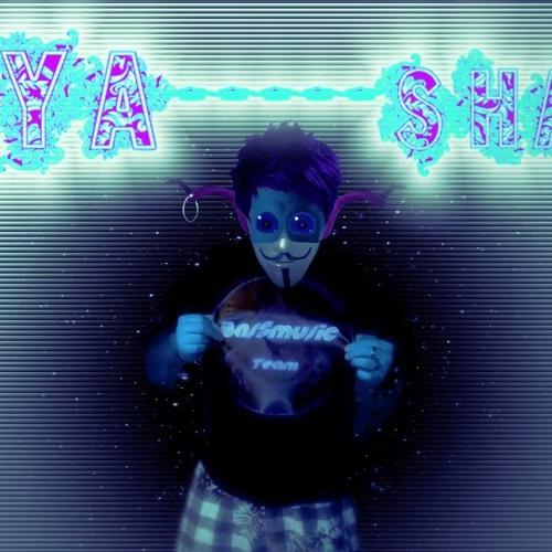 Ya Sha