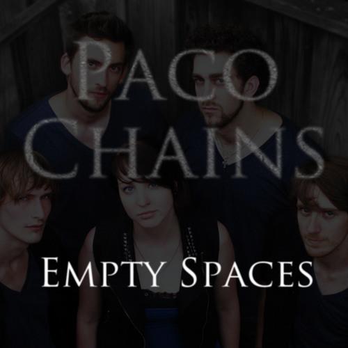 Empty Spaces (demo)