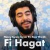 Alaa Wardi - Nancy Ajram Fi Hagat