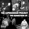The Leprechaun Project - The American Way (Featuring Chris Bartlett)