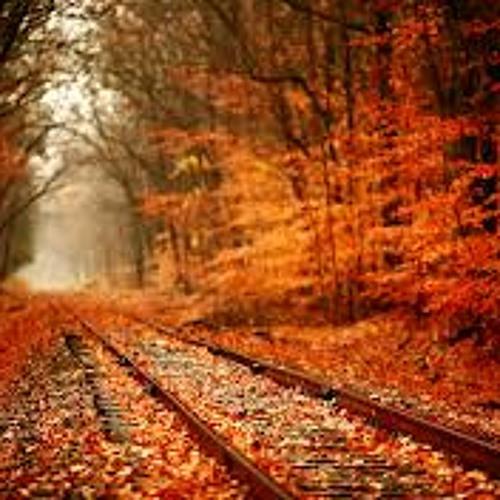autumn (rev.3)