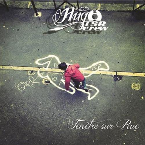 Eldorado- Hugo tsr crew