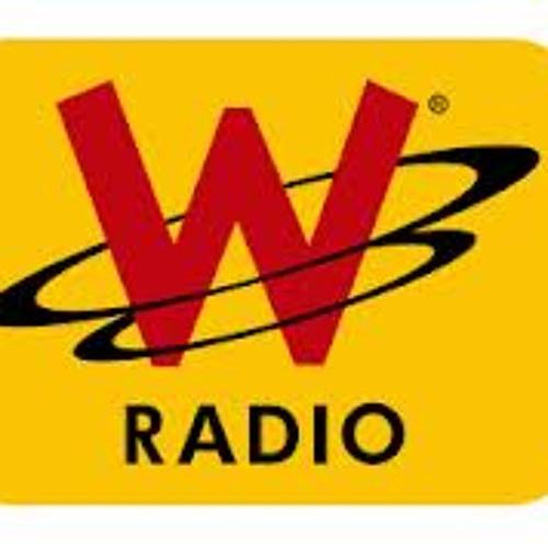 Entrevista La W Radio