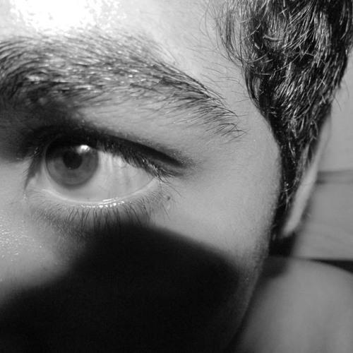 Your Cosmic Eyes