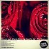 Mescis featuring Charlie Mole - Be Next To Me (Saint Musique Remix) [Hype Muzik]