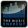 Breath : Music Energy Production
