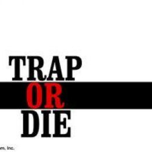Trap Or Die Volume 6 Guest Mix By Certified